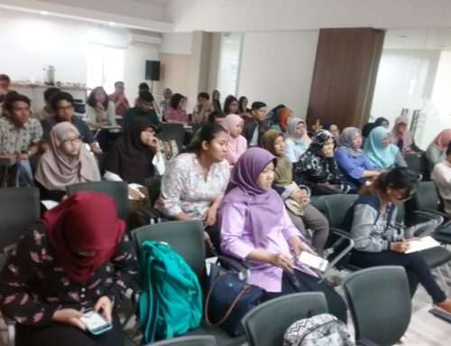 [FKP at LPEM] The Economics of Relationships and Family Life
